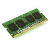 Memória 8192MB (8GB) DDR3/DDR3L (1600MHz)