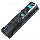 Bateria Standard LI-ION 6 células, 6000MAH, ROHS - preta