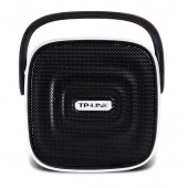 Bluetooth Speaker, Bluetooth 4.1, portable design, single speaker, 60 feet