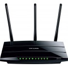 N600 Wireless Dual Band Gigabit VDSL2 Modem Router