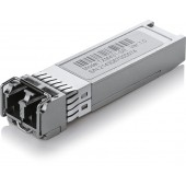 10Gbase-SR SFP+ LC Transceiver, 850nm Multi-mode, LC duplex connector, Up to 300m distance