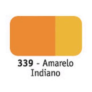Acrilex ac. 20ml amarelo indiano
