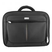 Sydney 17.3 Notebook Carry Bag