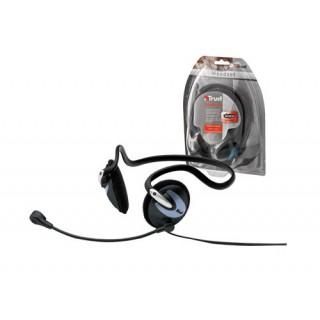 Cinto Headset