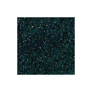 Areia decorativa met. 170grs nº44 metallic green