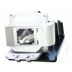 Lâmpada de Substituição para PJ551D, PJ551D-2, 180W