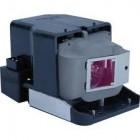 Lâmpada de Substituição para PJD6210-WH
