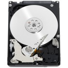 WD Black HDD 500GB2.5 32mb cache SATA 7200 RPM