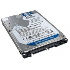 WD Blue HDD 1TB 8mb cache 5400rpm9.5 mm 2.5 SATA 6Gb/s
