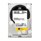 HDD 250GB RE4 64mb cacheSATA 6gb/s 7200RPM3.5