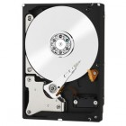 HDD 4TB WD RED 64mb cache SATA 6gb/s3.5