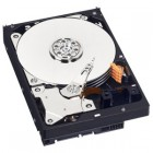 HDD 500GB Blue 3.5 SATA 6 Gb/s 7200 rpm 32mb Cache