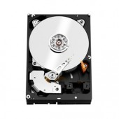 HDD 6TB WD RED PRO 64mb cache 7200 rpm SATA 6gb/s3.5