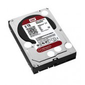 HDD 6TB WD RED 64mb cache SATA 6gb/s3.5