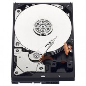 HDD 6TB Blue 3.5 64mb cache SATA 6gb/s