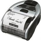 Impressora Portátil Zebra IMZ-220 BT, USB c/ carregador