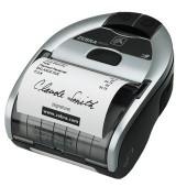 Impressora Portátil Zebra IMZ-320 BT, c/ carregador