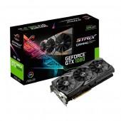 STRIX-GTX 1080-OC 8G GAMING - NVIDIA Geforce GTX 1080OC 8G GDDR5X PCI-E 3.0