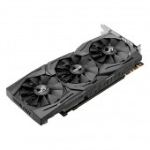 STRIX-GTX 1070-O8G-GAMING - NVIDIA Geforce GTX 1070OC 8G GAMING GDDR5 PCI-E 3.0