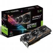 STRIX-GTX 1060-6G-GAMING - GF GTX 1060 6G DDR5 PCI-E