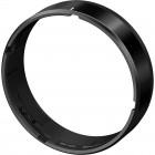 DR-66 anel decorativo p/ M.ZUIKO DIGITAL ED 40-150mm 1:2.8 Pro
