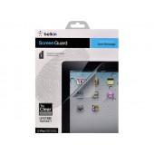 Protetor ecrã belkin ipad anti-dedadas f8n801cw
