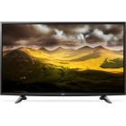 49LH510V - 49 LED TV with Freeview HD