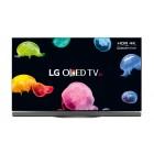 OLED65E6V - 65 OLED TV - E6