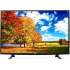 43UH668V - 43 ULTRA HD 4K TV