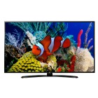 49LH590V - 49 Smart TV with webOS