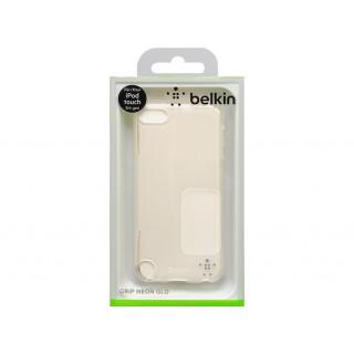 Tampa tpu opq ipod touch 5g belkin f8w141vfc03