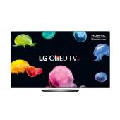OLED65G6V - 65 OLED 4K TV
