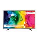 65UH625V - 65 ULTRA HD 4K TV