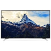 75UH855V - 75 SUPER UHD TV