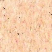 Areia decorativa 170grs nº11 light flesh