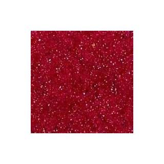Areia decorativa met. 170grs nº45 metallic maroon