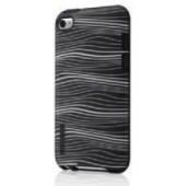 Capa grip graphix ipod touch 4g - f8z655cw00