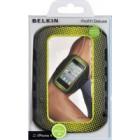 Armband belkin neoprene iphone4 profit deluxe blkf8z848cwc00