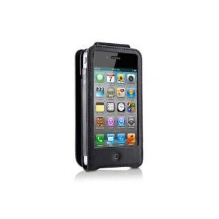 Capa verve folio iphone4/4s belkin f8z853cwc00