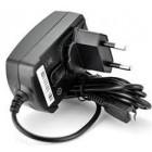 Carregador viagem blackberry acc-39501 micro slim