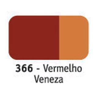 Acrilex ac. 20ml vermelho veneza