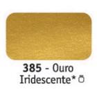 Acrilex ac.20ml ouro iridescente
