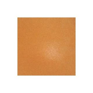 Areia decorativa 170grs nº46 pumpkin