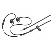 Kit auricular blackberry premium stereo acc-52931-001