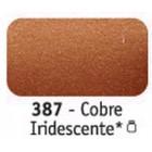 Acrilex ac.20ml cobre iridescente