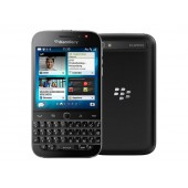 Telemovel blackberry classic q20 black
