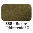 Acrilex ac.20ml bronze iridescente