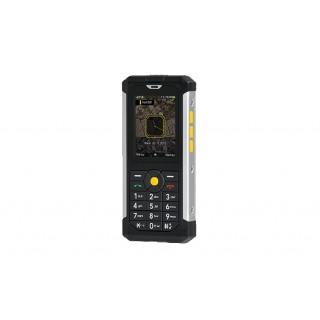 Telemovel cat b100