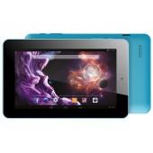 tablet estar beauty hd quad 7 8gb android 5.1lollipop blue