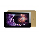 tablet estar beauty hd quad 7 8gb android 5.1lollipop gold